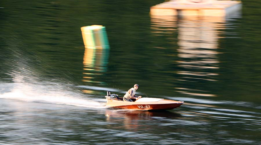 Boat Racing Facts Forums