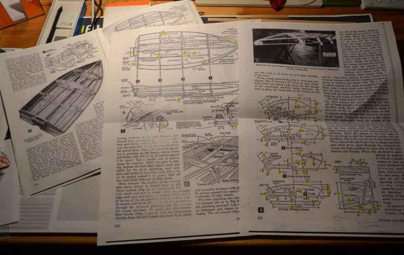 SpitfireBaubericht-001.jpg
