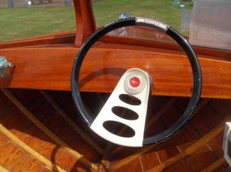 Vollrath-single-spoke-steering-wheel.jpg