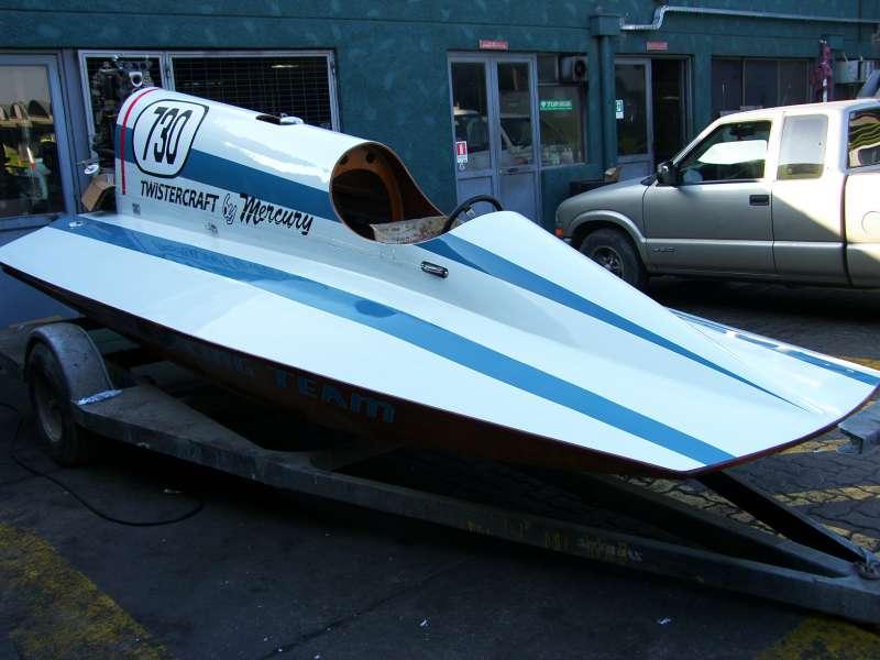Rest.Corvette011.jpg