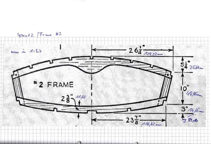 Baubericht_07.jpg