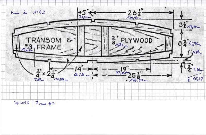 Baubericht_09.jpg