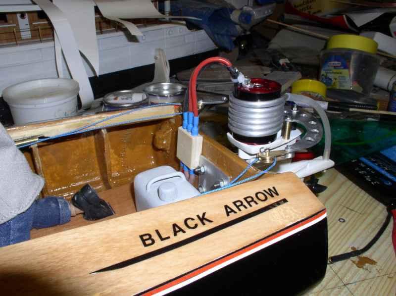 BlackArrow2.JPG