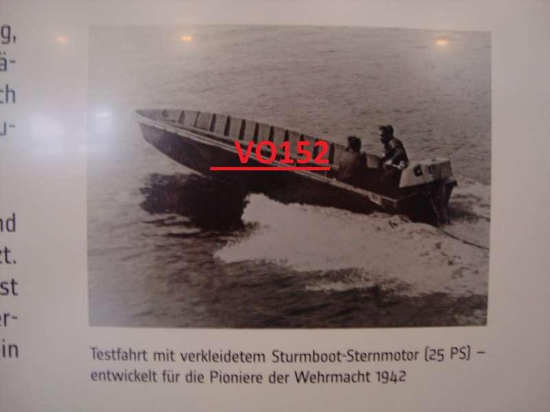 Dresden01590-Kopie.JPG