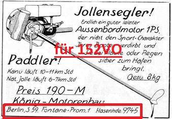 knig1927mrz-Kopie-Kopie.jpg