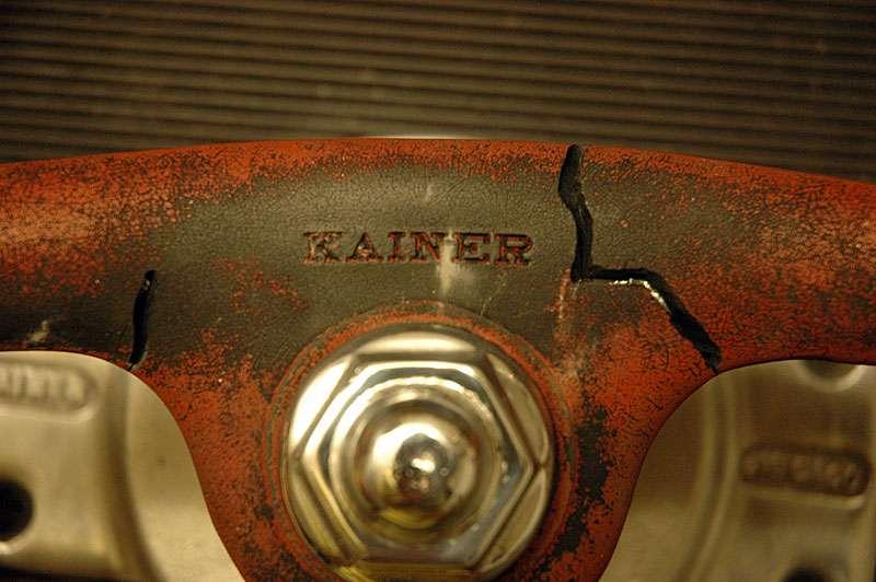 Kainer_13.jpg