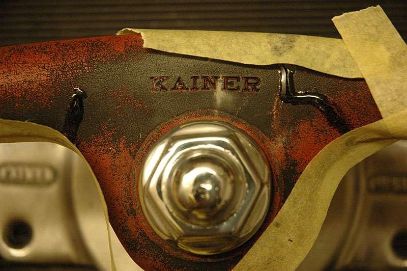 Kainer_14.jpg