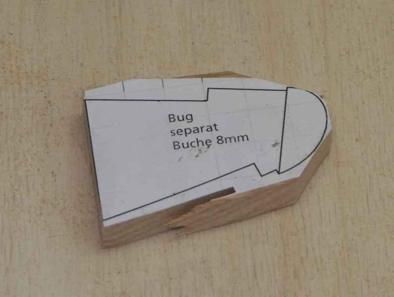 143-SingleStep_Bug_vorbereitet.jpg