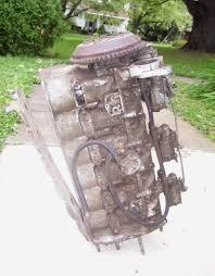 Mark75_Zylinder.jpg